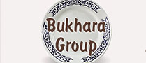 Сеть ресторанов «Bukhara-Group»